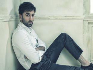 Bollywood celebrities who underwent hair transplant