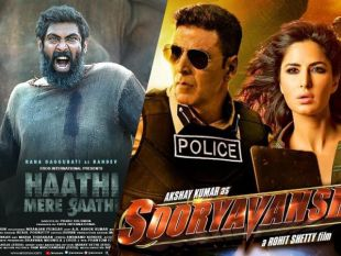 Bollywood Summer Big Releases  Which Are Postponed...