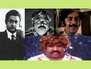 ಕನ್ನಡ ಚಿತ್ರರಂಗದ...