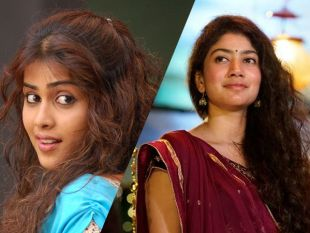 Evergreen Characters By Female Leads In Telugu Movies