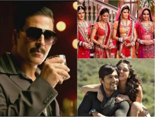Flop Sequels In Bollywood