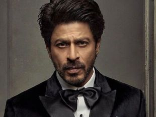 Highest-Grossing Movies Of Shahrukh Khan