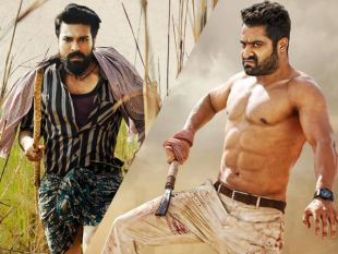 List Of 100 Crore Club Movies In Tollywood