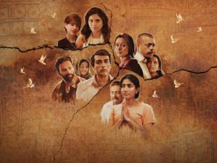 List of Popular Anthology Movies in Tamil
