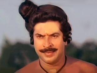Longest Running Malayalam Movies
