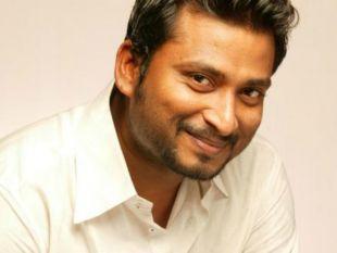 Malayalam Successful Debut Directors