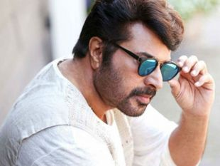 Mammootty Movies We Are Excited About!