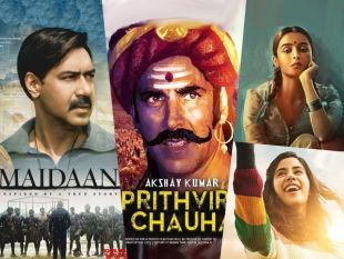Most Anticipated Bollywood Biopics Of 2020
