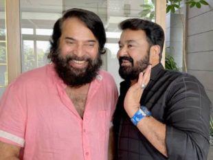 National Award-winning Malayalam actors, Complete List