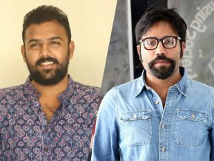 Promising Young Creative Directors Of Telugu Cinema In...