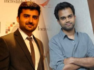 Promising Young Directors Of Kannada Cinema In 2017