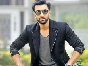 Ranbir Kapoor's Upcoming Movies We Are Excited About!