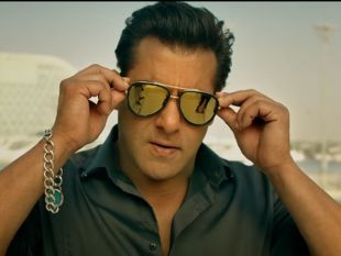 Salman Khan Upcoming Movies We Are Excited About!