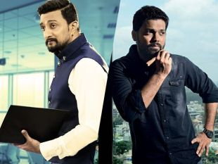 Sandalwood Actors Who Are Also Engineers!