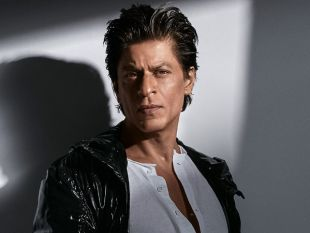 Shahrukh Khan's Upcoming Movies We Are All Excited About!
