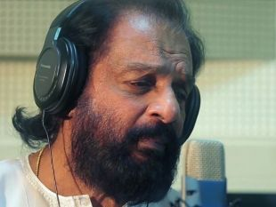 Singers Who Won National Award For Malayalam Songs