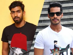 Star Sons Who Are Struggling To Make A Mark In...
