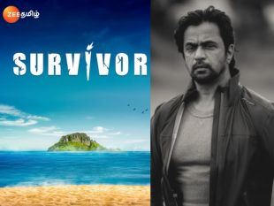 Survivor Tamil Contestant List