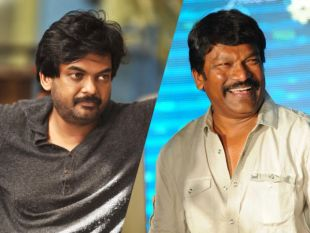 Telugu Star Directors Who Are Waiting For A Big Break!