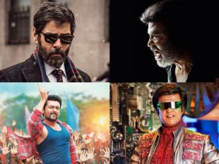 The Most Anticipated Tamil Movies of 2018