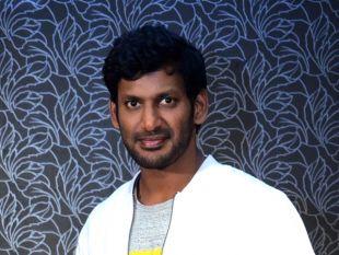 Top 10 Best Movies Of Action Hero Vishal