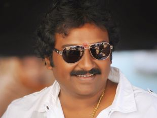 Top 10 Blockbuster Movies Of V V Vinayak
