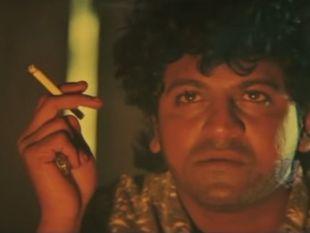 Top 10 Gangster Movies in Kannada Cinema