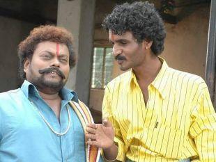 Top 10 Kannada Comedians Of 2017