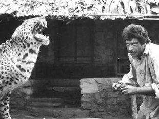 Top 10 Malayalam Movies Of I V Sasi