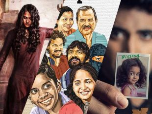 Top 10 Telugu Movies Surprised With Twisted Climax