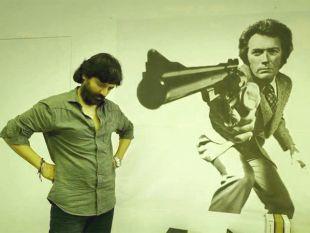 Top 12 Tamil Directors Turned Actors