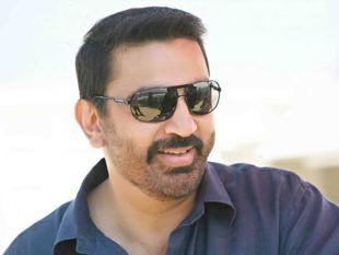 Top 15 Tamil Movies of Kamal Hassan