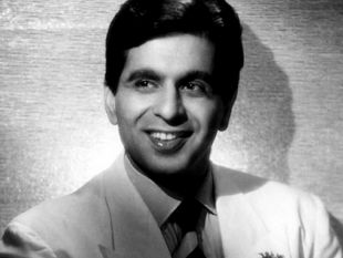 Top 5 Career Best Movies Of Dilip Kumar
