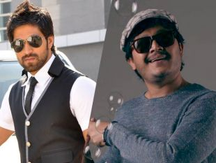 Top Kannada Actors With Television Background