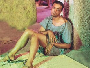 Top Kannada Movies With A Tragic End