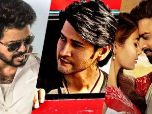 Top Regional Movies Releasing For Sankranti 2022