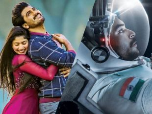 Top Telugu Movies Releasing In December 2018