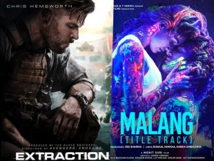 Upcoming Movie Releases On Netflix We All Waiting For
