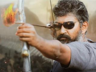 BAAHUBALI 2 UPDATE: No Comedy Scenes In Hindi And Tamil