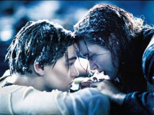 Shocking! Kate Winslet Breaks Silence On Titanic!