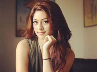 All You Need To Know About Anu Emmanuel