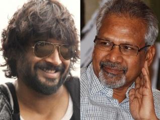 Madhavan Should Do More Tamil Films!