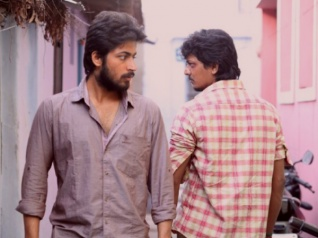 'Vil Ambu' Movie Review & Rating