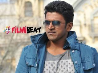 Ajaneesh On Using Puneeth's Voice For 'Akira'