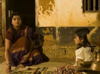 A Film On Dr. BR Ambedkar's Wife Ramabai