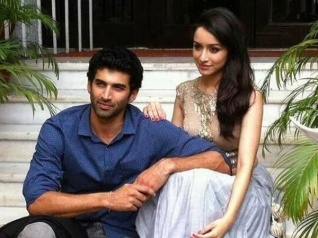 Shraddha Is Dating Aditya Roy Kapoor, Read The Details Here