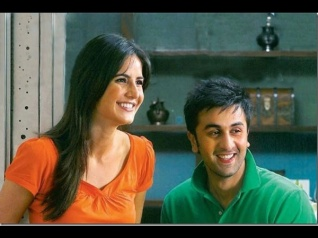 The Real Reason Why Katrina Didn't Talk About Her Break-up!