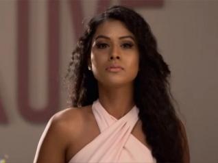 Jamai Raja: Ragini Is Revealed To Be Roshni