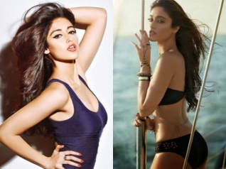 These 20 Pictures Of Ileana D'cruz Can Set You On Fire!