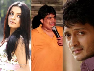 Bollywood Celebs React To Tanmay Bhat's Controversy!
